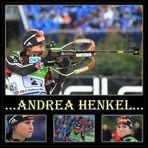Andrea Henkel