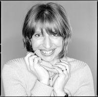 Andrea Möller
