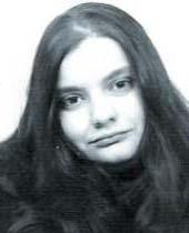 Andrea Olteanu