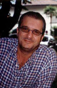 Andrea Pollini