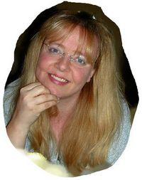 Andrea R. W.
