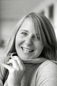 Andrea Sommer Köln