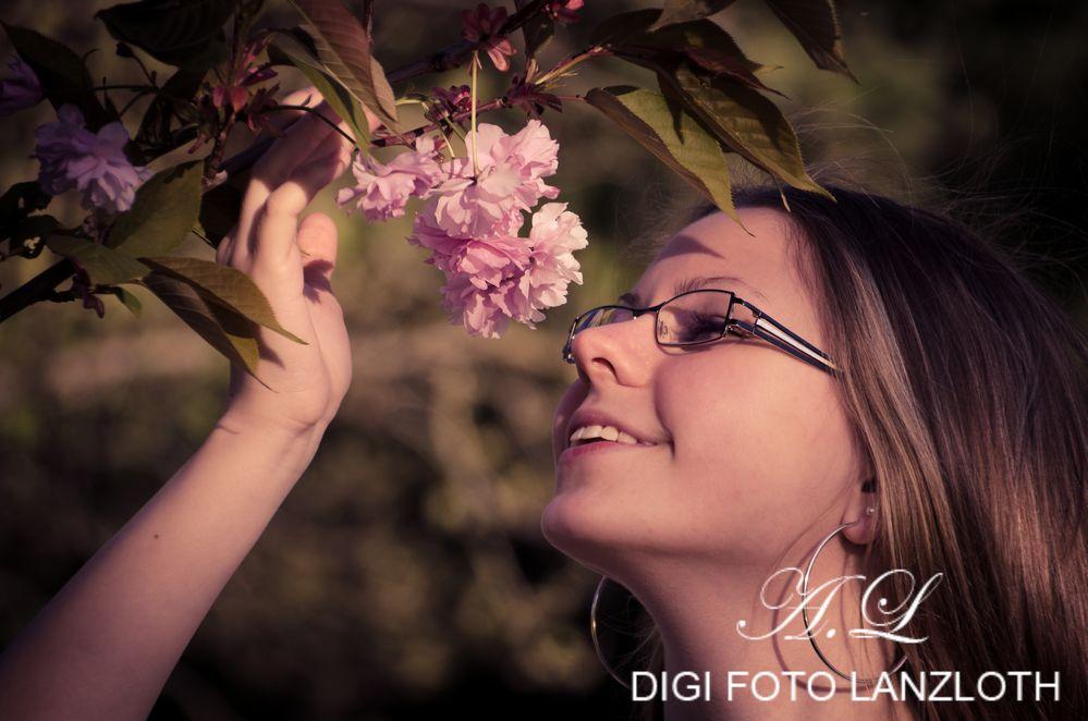 Andrea#01