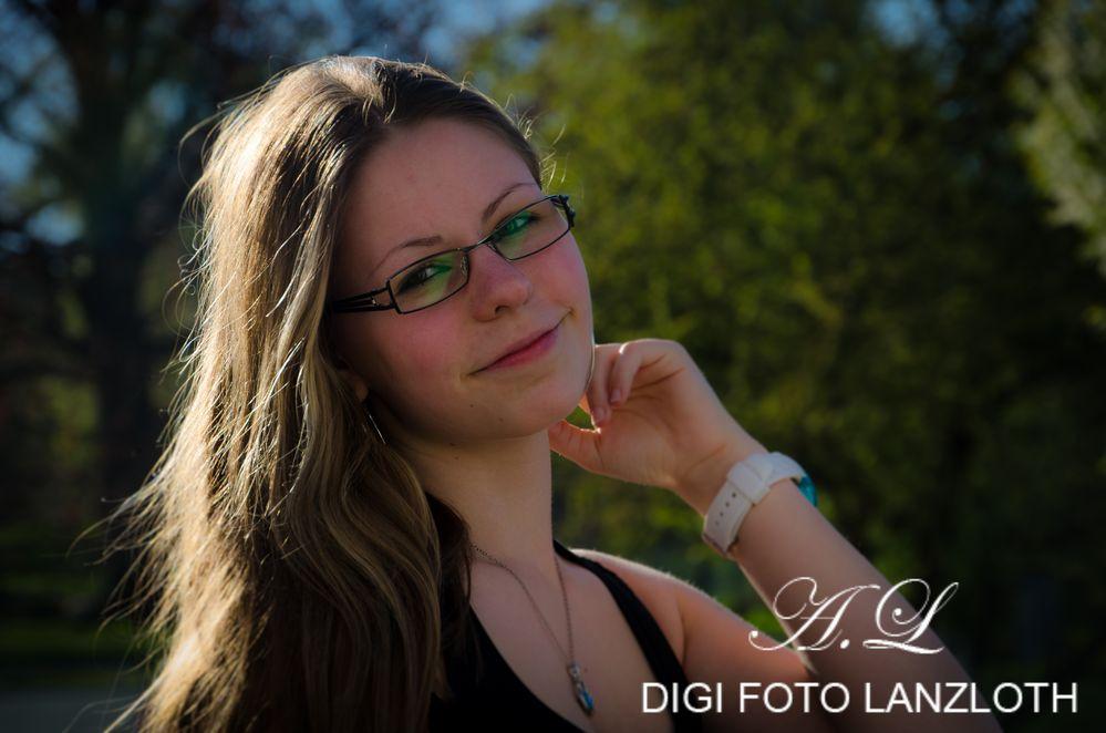 Andrea#09
