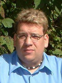 Andreas Axt