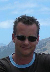 Andreas Bartsch