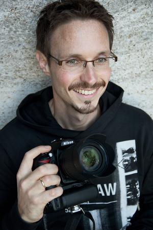 Andreas Baum Fotografie