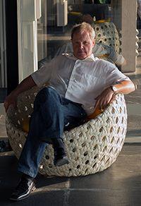 Andreas Berdan