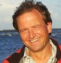 Andreas Bunde