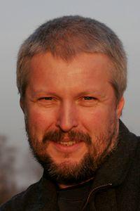 Andreas Cichy
