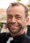 Andreas Constantin Bartelt