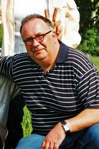 Andreas Eberhardt