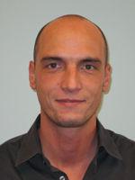 Andreas Edelmann