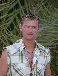 Andreas Essen