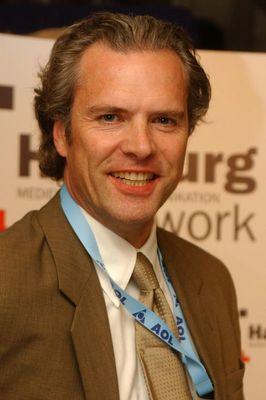 Andreas Feike