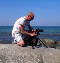 Andreas Garling