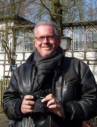 Andreas-Gerd