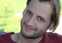 Andreas Gonschor