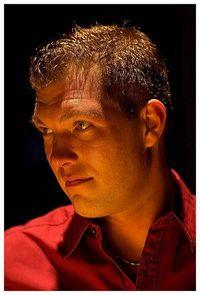 Andreas Gottschalk