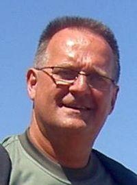 Andreas Hallfahrt