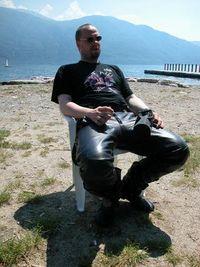 Andreas Hm.