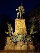 Andreas Hofer Denkmal