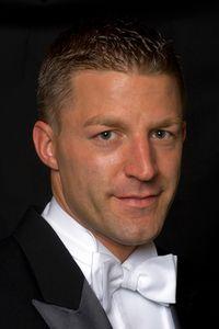 Andreas J. Meier