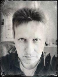 Andreas-Joachim Lins