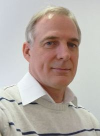 Andreas Kalla