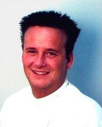 Andreas Karz