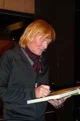 Andreas Kieling