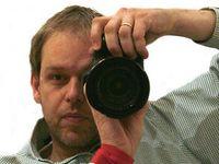 Andreas Klausmann
