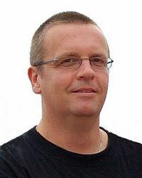 Andreas Klinkenberg