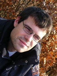 Andreas-Klöppel