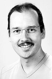 Andreas Kochlöffel