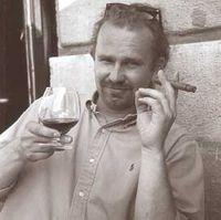 Andreas L. Strohmaier