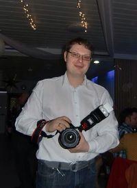 Andreas Lehn