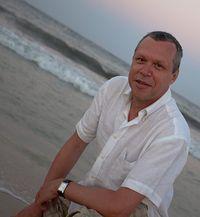 Andreas Lembke