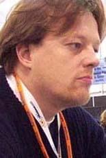 Andreas Lerg