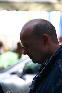 Andreas Lorentzen