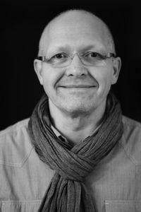 Andreas Lorenz62