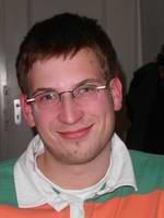 Andreas Medlhammer