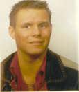 Andreas Nue.