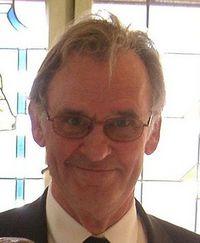 Andreas Oldewurtel