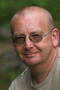 Andreas Paul Weber