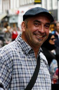 Andreas Paulenz
