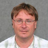 Andreas Paulick