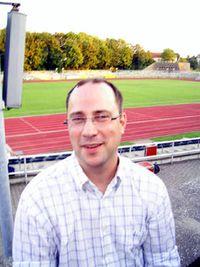Andreas Peka