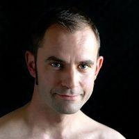 Andreas-peter Schuster