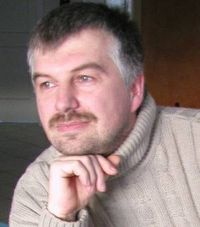 Andreas Reis